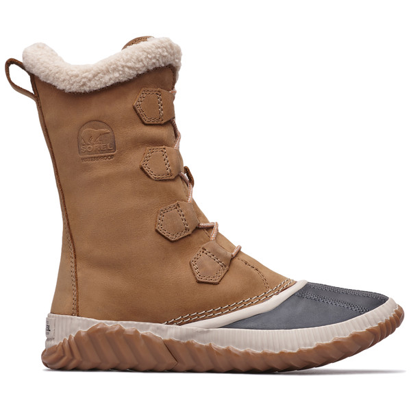 Sorel OUT`N ABOUT PLUS TALL Naiset
