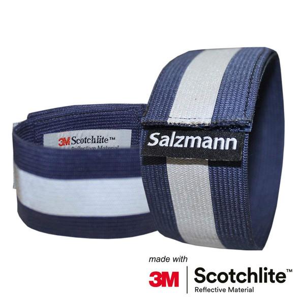 Salzmann REFLECTIVE ARMBAND Unisex