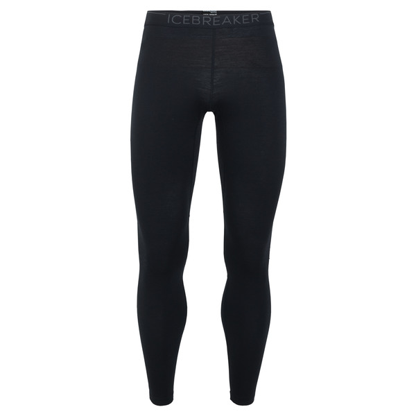 Icebreaker MENS 200 ZONE LEGGINGS Miehet