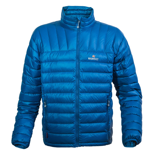 Warmpeace DRAGO JACKET Miehet