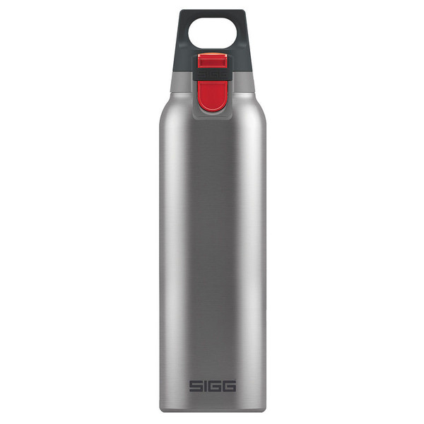 Sigg H& C ONE BRUSHED 0.5L