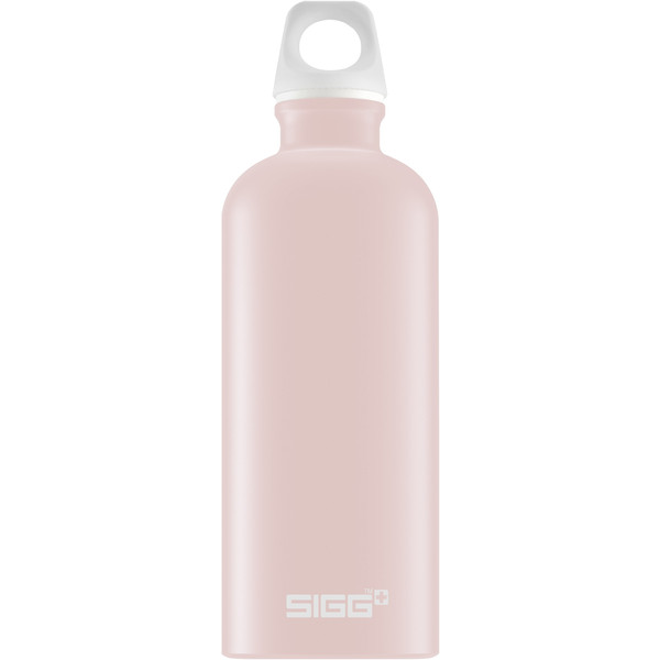 Sigg LUCID BLUSH TOUCH 0.6L