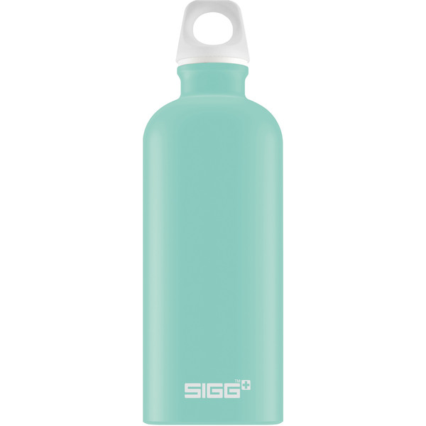 Sigg LUCID  GLACIER TOUCH 0.6L