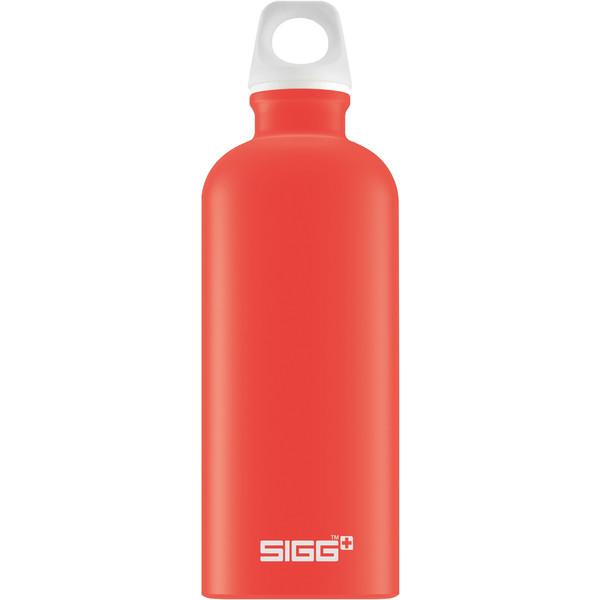 Sigg LUCID SCARLET TOUCH 0.6L
