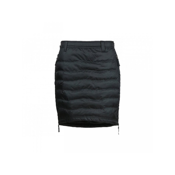 Skhoop SHORT DOWN SKIRT Naiset
