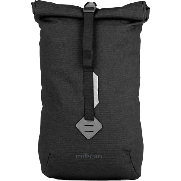 Millican SMITH THE ROLL PACK 15L Unisex