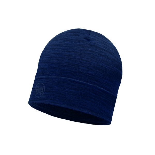 Buff LIGHTWEIGHT MERINO WOOL HAT Unisex
