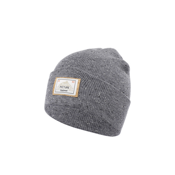 Picture Organic Clothing UNCLE BEANIE Unisex