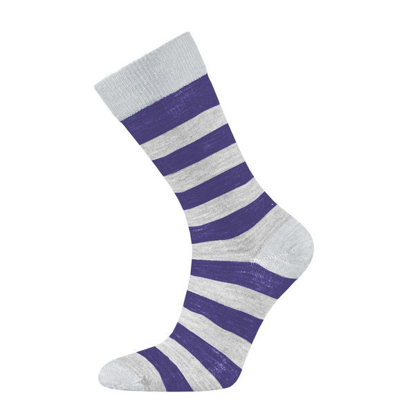 Bola EVERYDAY MERINO SOCK Unisex