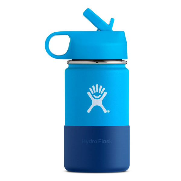 Hydro Flask WIDE MOUTH KIDS 355ML Lapset