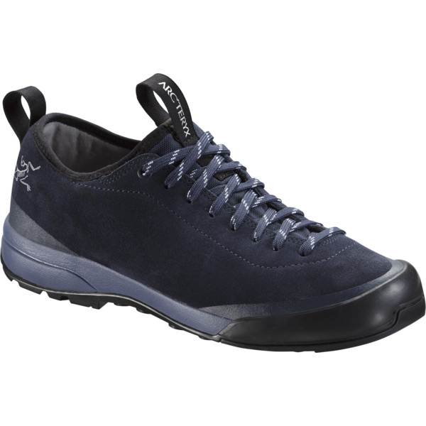 Arc'teryx ACRUX SL LEATHER APPROACH SHOE WOMEN' S Naiset