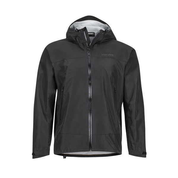 Marmot ECLIPSE JACKET Miehet