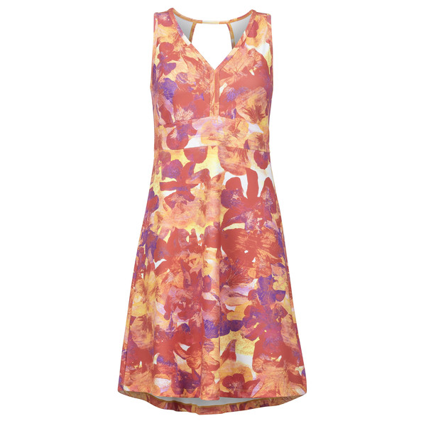 Marmot WM' S BECCA DRESS Naiset