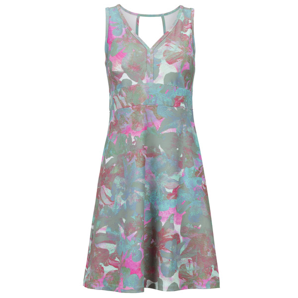 Marmot WM' S BECCA DRESS Naiset