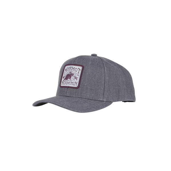 Marmot POINCENOT HAT Unisex