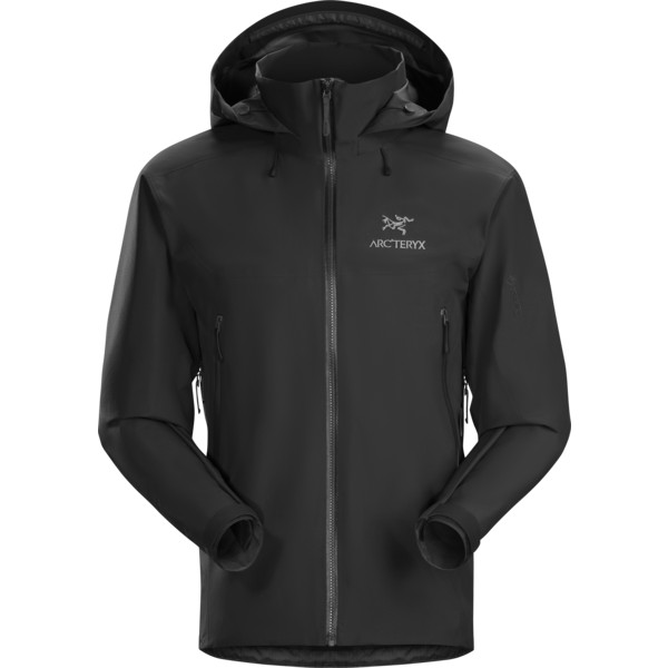 Arc'teryx BETA AR JACKET MEN' S Miehet