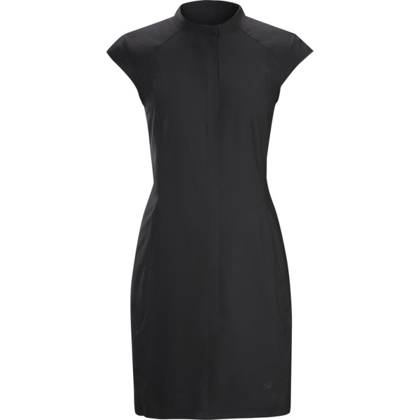 Arc'teryx CALA DRESS WOMEN' S Naiset