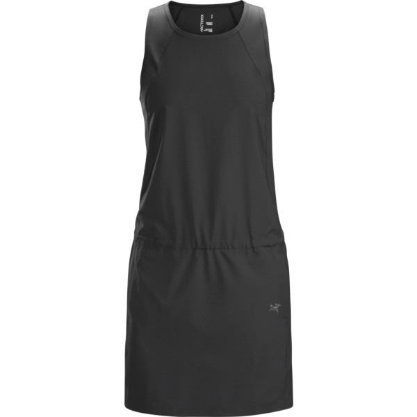 Arc'teryx CONTENTA DRESS WOMEN' S Naiset