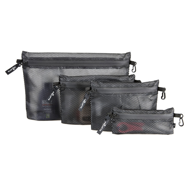 FRILUFTS UTILITY BAG SET