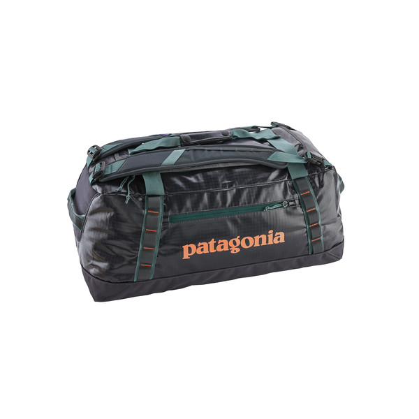 Patagonia BLACK HOLE DUFFEL 60L Unisex