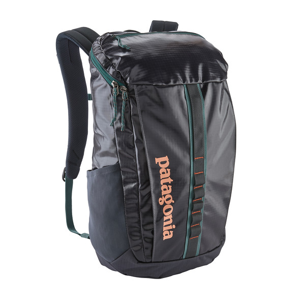 Patagonia BLACK HOLE PACK 25L Unisex