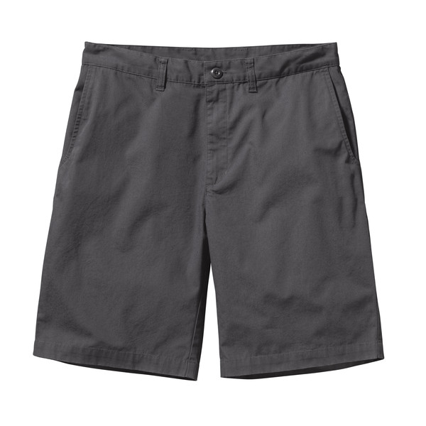 Patagonia M' S ALL-WEAR SHORTS - 10 IN. Miehet