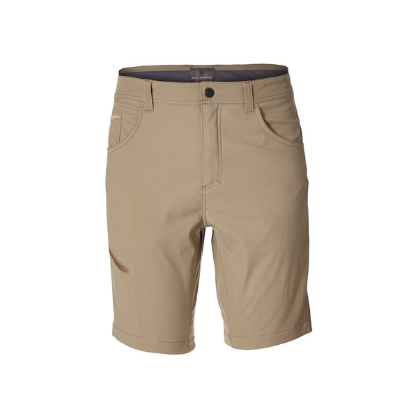 Royal Robbins ALPINE ROAD SHORT 10 ´ Miehet