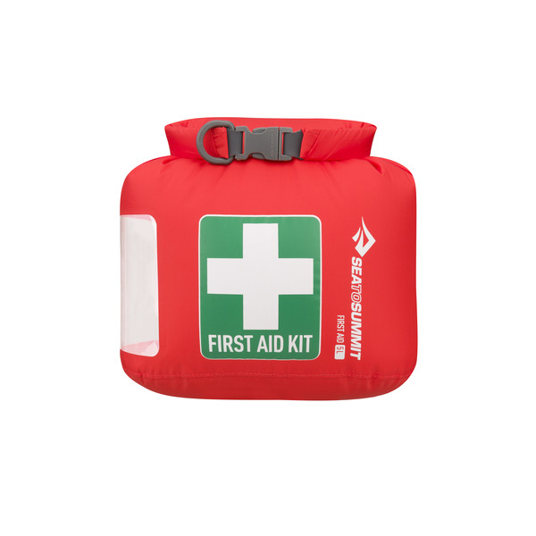 Sea to Summit FIRST AID DRY SACK 5L