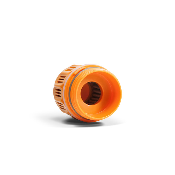 Grayl ULTRALIGHT PURIFIER CARTRIDGE