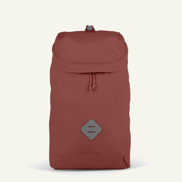 Millican OLI THE ZIP PACK 15L Unisex