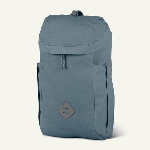 Millican OLI THE ZIP PACK 25L Unisex