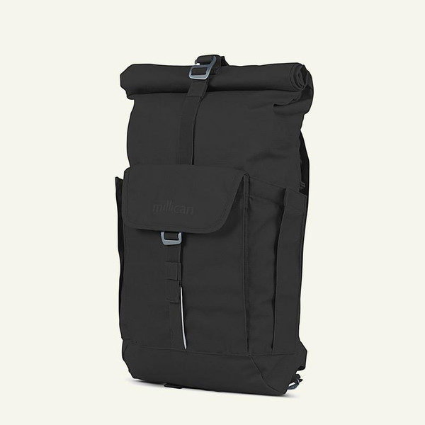 Millican SMITH THE ROLL PACK 15L WP Unisex