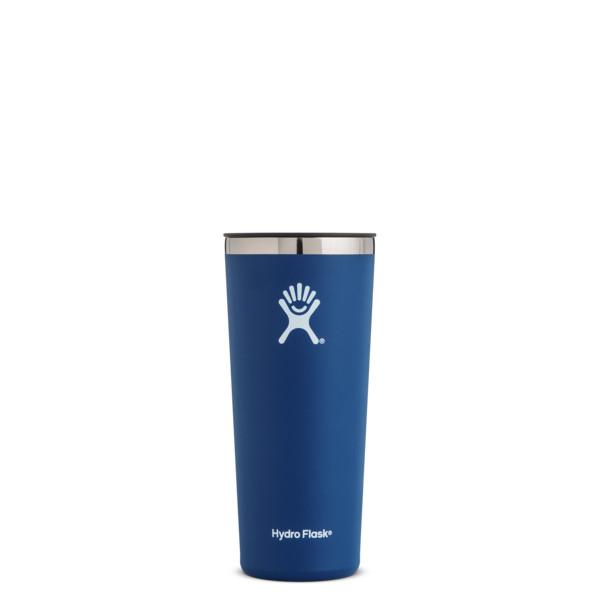 Hydro Flask TUMBLER 650ML