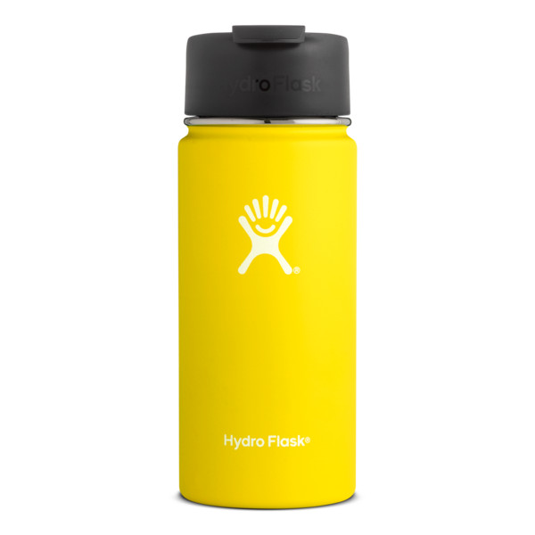 Hydro Flask WIDE MOUTH COFFEE FLASK 473ML