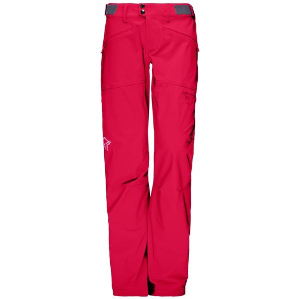 Norrøna FALKETIND FLEX1 PANTS (W) Naiset