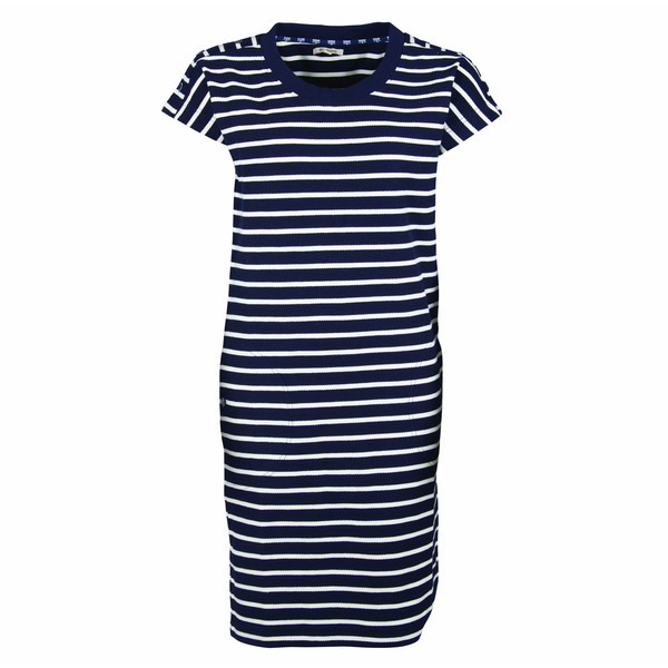 Barbour SAILBOAT DRESS Naiset