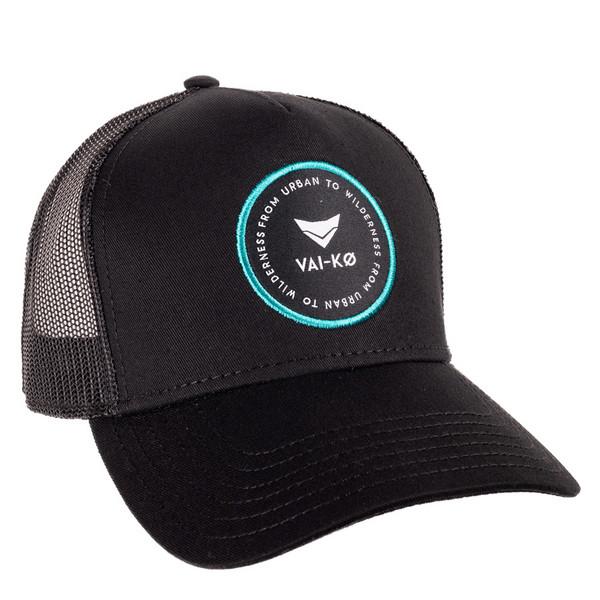 VAI-KO TRUCKER CAP Unisex