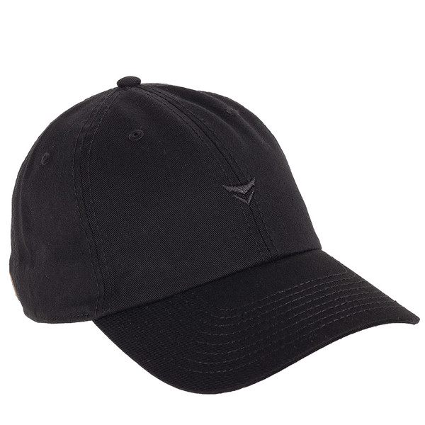 VAI-KO DAD HAT Unisex