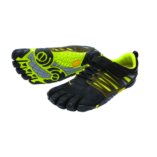 FiveFingers V-TRAIN Miehet