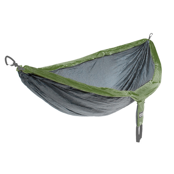 Eagles Nest Outfitters DOUBLENEST SPECIAL EDITION LNT