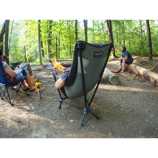 Eagles Nest Outfitters LOUNGER DL