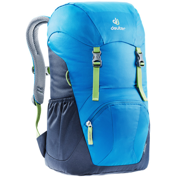 Deuter JUNIOR Lapset