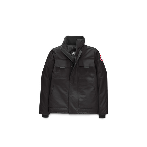 Canada Goose FORESTER JACKET Miehet