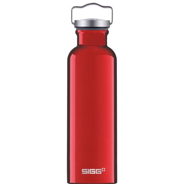 Sigg ORIGINAL RED 0,5L