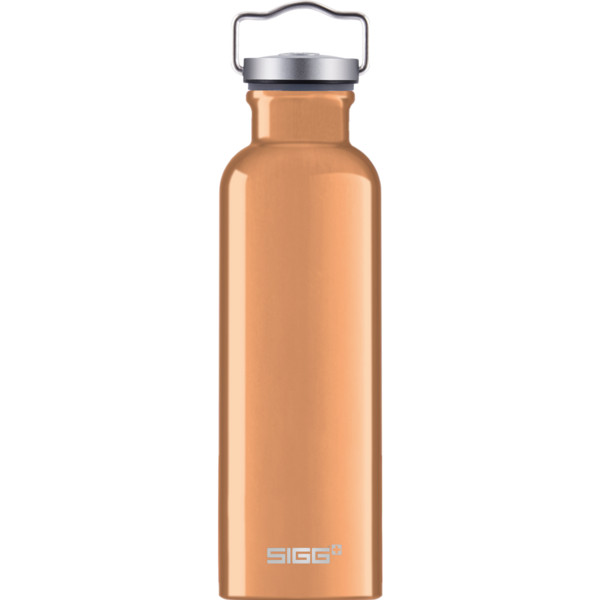 Sigg ORIGINAL COPPER 0,75L