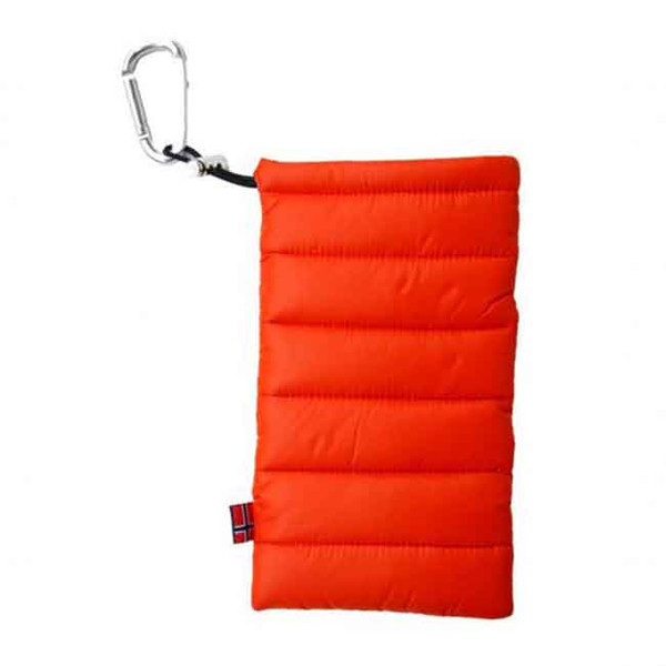 Thermo poc THERMO BAG FOR MOBILE