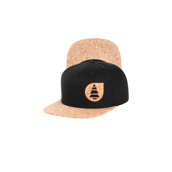 Picture Organic Clothing NARROW CAP Unisex
