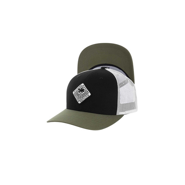 Picture Organic Clothing KOMBU BB CAP Unisex