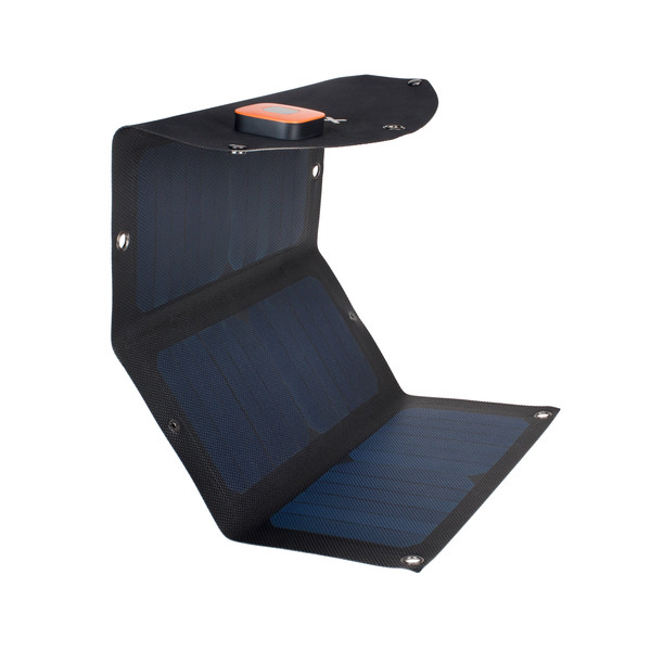 Xtorm XTORM SOLARBOOSTER 21 WATTS PANEL