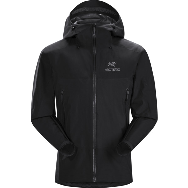Arc'teryx BETA SL HYBRID JACKET MEN' S Miehet